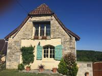 French property for sale in AURIAC DU PERIGORD, Dordogne - €199,800 - photo 9
