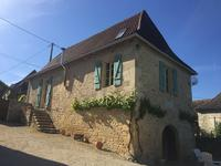 French property, houses and homes for sale inAURIAC DU PERIGORDDordogne Aquitaine