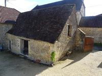 French property for sale in AURIAC DU PERIGORD, Dordogne - €199,800 - photo 8