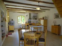 French property for sale in AURIAC DU PERIGORD, Dordogne - €199,800 - photo 4