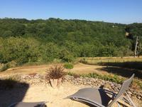 French property for sale in AURIAC DU PERIGORD, Dordogne - €199,800 - photo 3