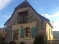 French property for sale in AURIAC DU PERIGORD, Dordogne - €205,200 - photo 4
