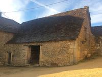 French property for sale in AURIAC DU PERIGORD, Dordogne - €205,200 - photo 3