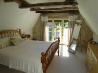 French property for sale in AURIAC DU PERIGORD, Dordogne - €199,800 - photo 6