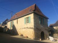 maison à vendre à AURIAC DU PERIGORD, Dordogne, Aquitaine, avec Leggett Immobilier