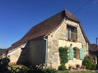 French property for sale in AURIAC DU PERIGORD, Dordogne - €199,800 - photo 5