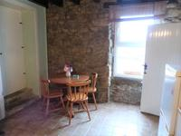 French property for sale in MENEAC, Morbihan - €199,020 - photo 9
