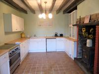 French property for sale in MENEAC, Morbihan - €199,020 - photo 8