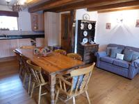 French property for sale in MENEAC, Morbihan - €199,020 - photo 3