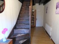 French property for sale in MENEAC, Morbihan - €199,020 - photo 10