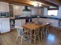French property for sale in MENEAC, Morbihan - €199,020 - photo 4