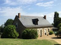 houses and homes for sale inJARZEMaine_et_Loire Pays_de_la_Loire