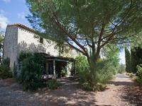 French property for sale in CAUNES MINERVOIS, Aude - €598,900 - photo 2