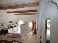 French property for sale in CAUNES MINERVOIS, Aude - €598,900 - photo 7