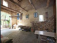 French property for sale in CAUNES MINERVOIS, Aude - €598,900 - photo 5