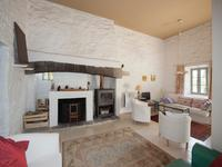 French property for sale in CAUNES MINERVOIS, Aude - €598,900 - photo 3