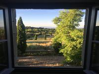 French property for sale in CAUNES MINERVOIS, Aude - €598,900 - photo 4