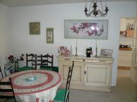 French property for sale in OLONZAC, Herault - €120,000 - photo 4