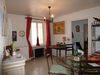 French property for sale in OLONZAC, Herault - €120,000 - photo 2