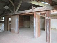French property for sale in GORRON, Mayenne - €34,000 - photo 4