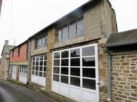 houses and homes for sale inGORRONMayenne Pays_de_la_Loire