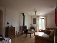 French property for sale in MONTBAZENS, Aveyron - €219,350 - photo 8