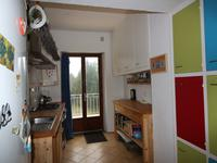 French property for sale in MONTBAZENS, Aveyron - €219,350 - photo 3