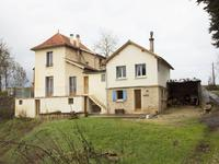 French property, houses and homes for sale inMONTBAZENSAveyron Midi_Pyrenees