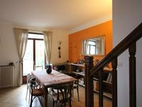 French property for sale in MONTBAZENS, Aveyron - €219,350 - photo 9