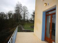 French property for sale in MONTBAZENS, Aveyron - €219,350 - photo 7
