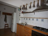 French property for sale in MONTBAZENS, Aveyron - €219,350 - photo 4