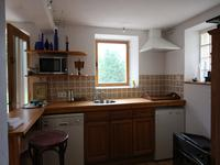 French property for sale in MONTBAZENS, Aveyron - €219,350 - photo 10