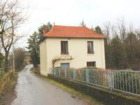 French property for sale in MONTBAZENS, Aveyron - €219,350 - photo 2