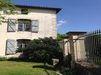 French property for sale in CHEF BOUTONNE, Deux Sevres - €449,925 - photo 8