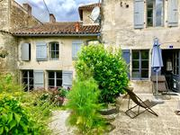 French property for sale in CHEF BOUTONNE, Deux Sevres - €449,925 - photo 9