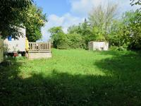 French property for sale in LA VILLETTE, Calvados - €54,000 - photo 3