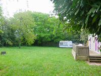 French property for sale in LA VILLETTE, Calvados - €54,000 - photo 9
