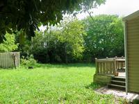 French property for sale in LA VILLETTE, Calvados - €54,000 - photo 4