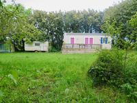 houses and homes for sale inLA VILLETTECalvados Normandy