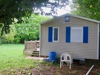 French property for sale in LA VILLETTE, Calvados - €54,000 - photo 5