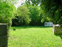 Terrain à vendre à LA VILLETTE en Calvados - photo 1