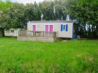French property for sale in LA VILLETTE, Calvados - €54,000 - photo 10