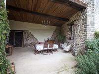 French property for sale in GIEVILLE, Manche - €248,240 - photo 5