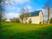 French property, houses and homes for sale inCHANTELLEAllier Auvergne