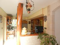 French property for sale in CHEF BOUTONNE, Deux Sevres - €125,350 - photo 4