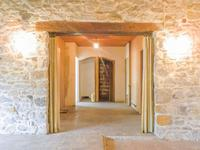 French property for sale in GRAISSESSAC, Herault - €80,000 - photo 4