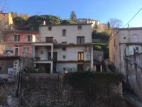 French property, houses and homes for sale inGRAISSESSACHerault Languedoc_Roussillon