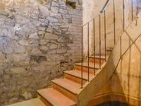 French property for sale in GRAISSESSAC, Herault - €80,000 - photo 9
