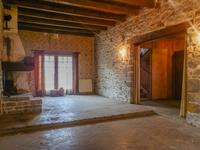 French property for sale in GRAISSESSAC, Herault - €80,000 - photo 3