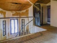 French property for sale in GRAISSESSAC, Herault - €80,000 - photo 6